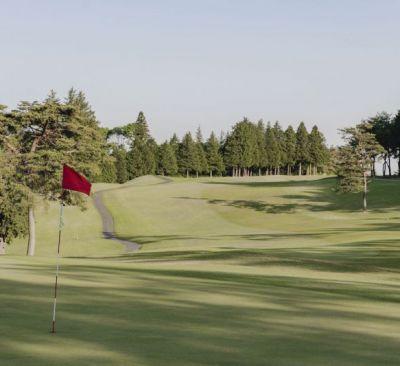 img_courses_hole-03-001