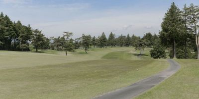 img_courses_hole-03-002