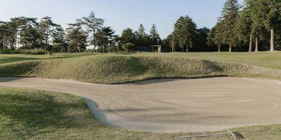 img_courses_hole-04-002