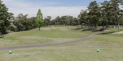img_courses_hole-04-003