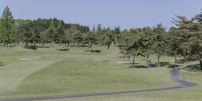 img_courses_hole-12-002