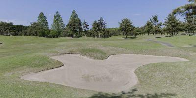 img_courses_hole-12-003