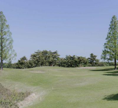 img_courses_hole-13-001