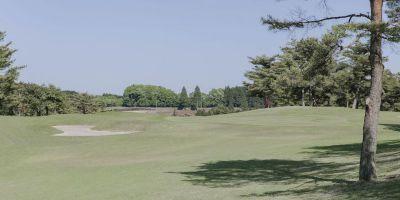 img_courses_hole-13-002