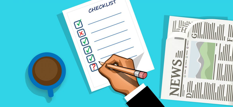 checklist-3944447_1920
